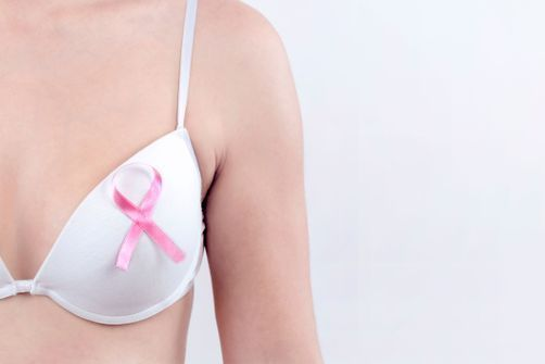 Cancer du sein : quels sont vos risques ?
