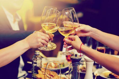 Quel est votre niveau d'addiction à l'alcool ?