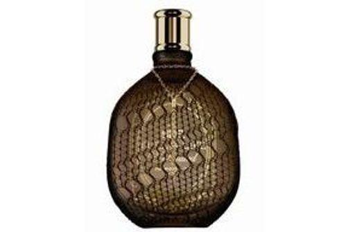 Fuel For Life Unlimited Nouveau Parfum Diesel