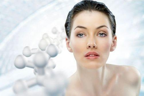 L'ANSM interdit des cosmétiques