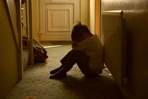 Protéger les enfants maltraités pendant le confinement
