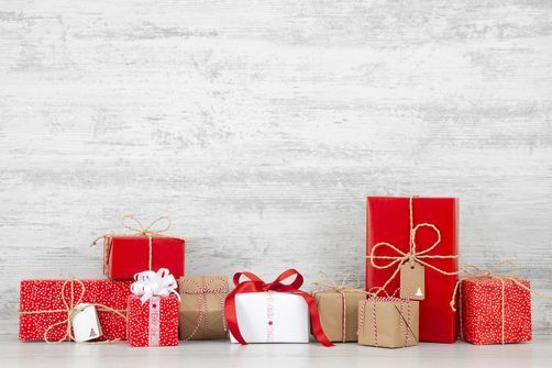 Un voyage comme cadeau de Noël, 61% de Français en rêvent