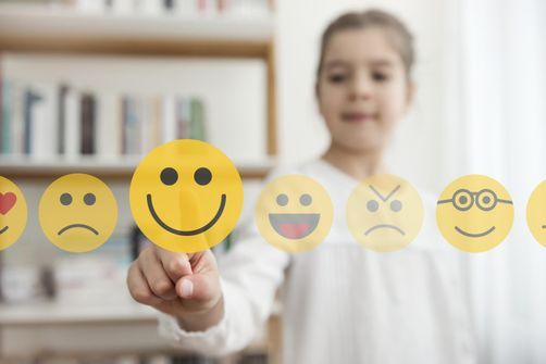 Vous pensiez parfaitement maîtriser la langue des émojis ?