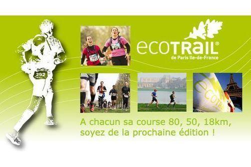 eco trail 2012