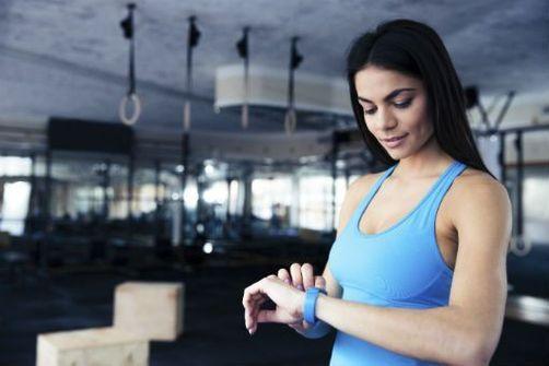 Les trackers d'activité sont-ils efficaces pour perdre du poids ?