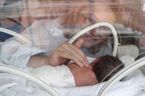 grossesse-cannabis-prematurite