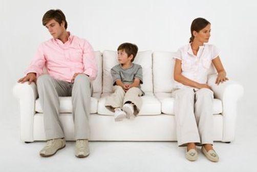 Les parents adoptifs sujets au baby-blues