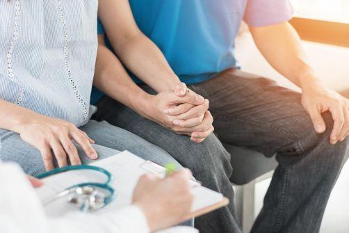 Des ovaires artificiels pourraient aider des femmes à tomber enceinte après un cancer