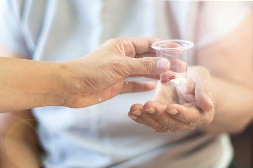 4 médicaments anti-Alzheimer ne seront plus remboursés