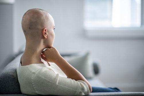 La chimiothérapie par aérosol