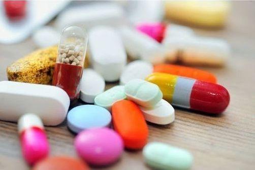 medicament internet