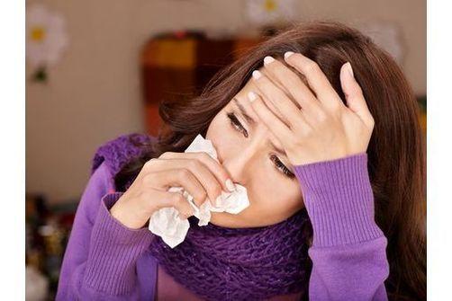 Recommandations de l'Afssaps sur la bonne utilisation des décongestionnants pour le nez