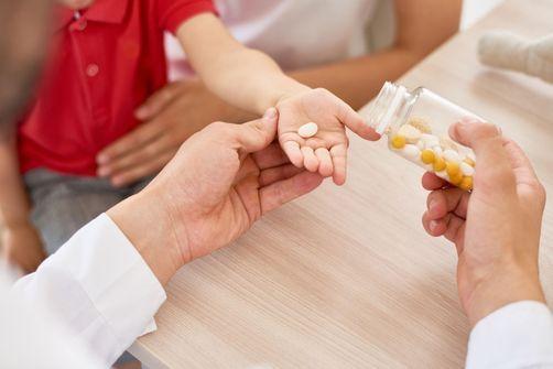 Des compléments alimentaires à base de berbérine à éviter dans plusieurs cas