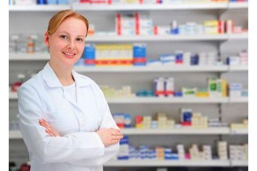 Interdiction de 3 plantes et 26 substances actives pour les préparations amaigrissantes