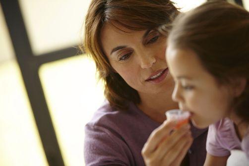 Les enfants américains qui recourent à la télémédecine se voient prescrire trop d'antibiotiques