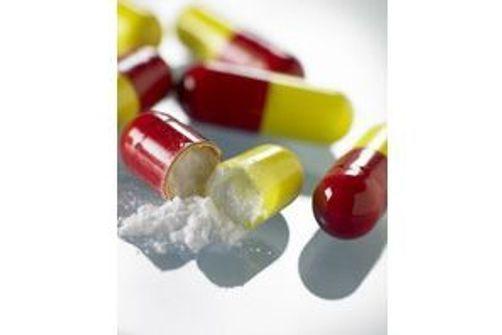 Alli : vie et mort d'une pilule minceur