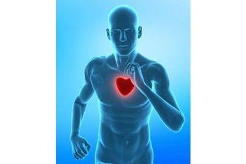 Médicaments pour perdre du poids : attention danger !