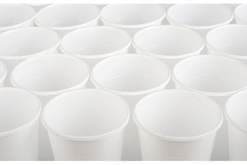 bpa verres
