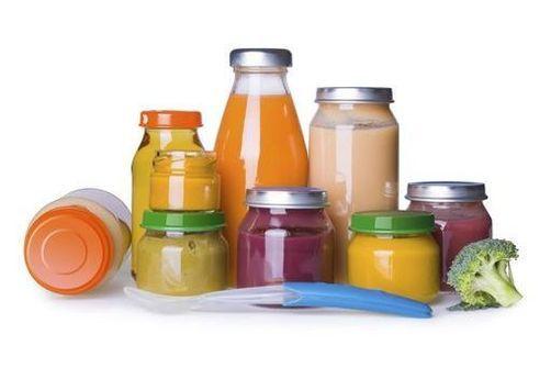 Le Conseil constitutionnel va se prononcer sur l'interdiction du BPA