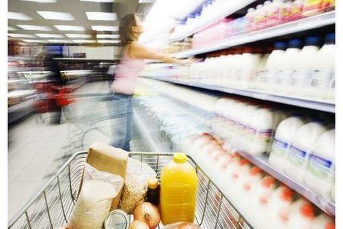 probiotiques et prise de poids
