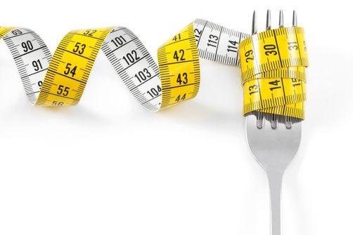 Des menus minceur variés, diététiques et abordables !