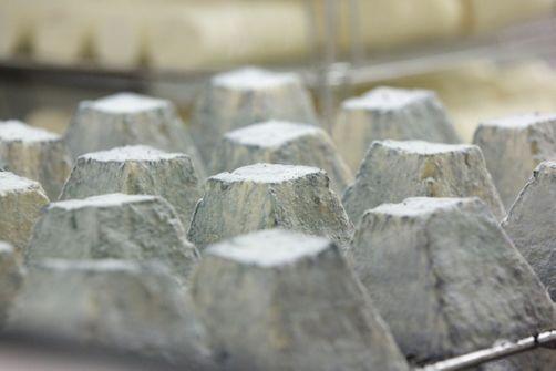Escherichia coli : rappel de fromages de chèvre Hardy Affineur