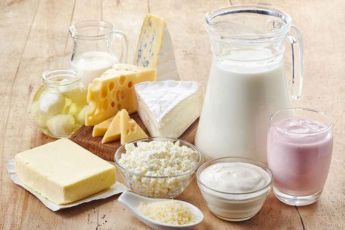 Le lait permet-il de réduire son risque de diabète ?