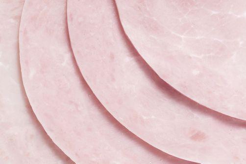 Listeria : Rappel des produits de la marque TLC