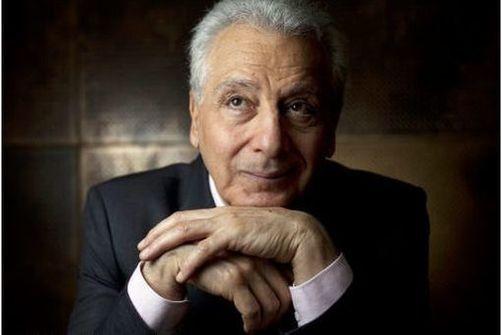 """Le Dr Pierre Dukan créé la polémique avec son dernier livre, """"Lettre ouverte au futur président de la République"""""""