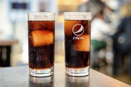 PepsiCo va progressivement adopter l'étiquetage Nutri-Score en France