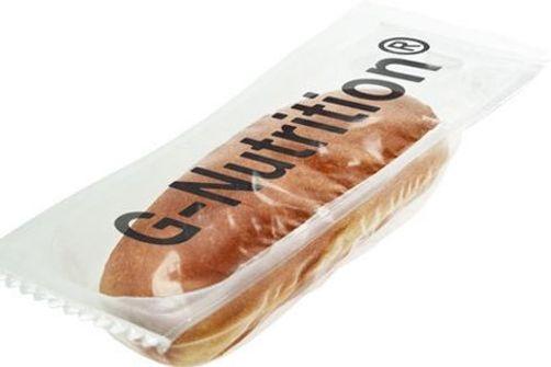 Un petit pain brioché remboursé par la sécurité sociale