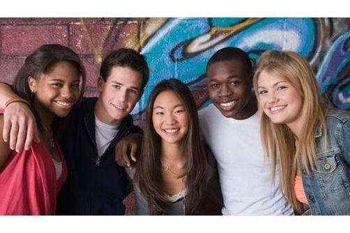 8ème forum adolescence
