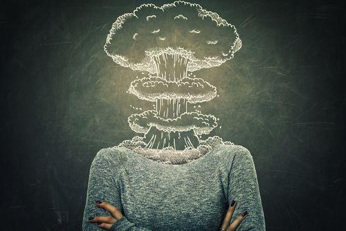 8 salariés sur 10 stressés avant de partir en congés