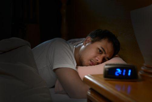 """Avancer l'heure de coucher et de lever de 2h pourrait augmenter la productivité des """"lève-tard"""""""