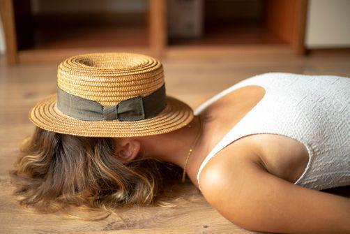 Burn-out estival où quand l'été rend dépressif