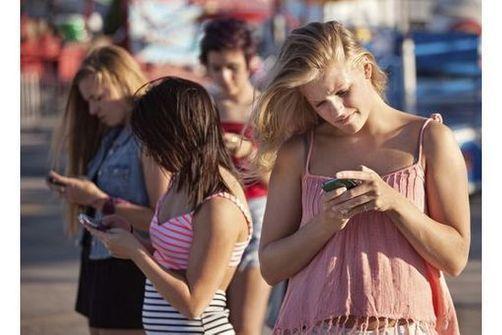 Règles de messagerie de rencontre en ligne
