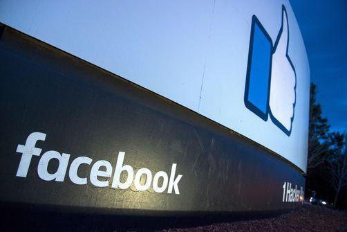 Contenus haineux : Facebook promet de collaborer avec la justice française