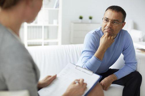 depression-therapie-d-activation-comportementale