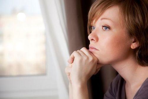 dépression : un nouvelle voie thérapeutique