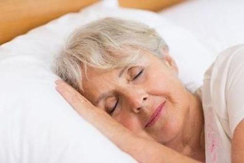 dormir-mieux-but-dans-la-vie