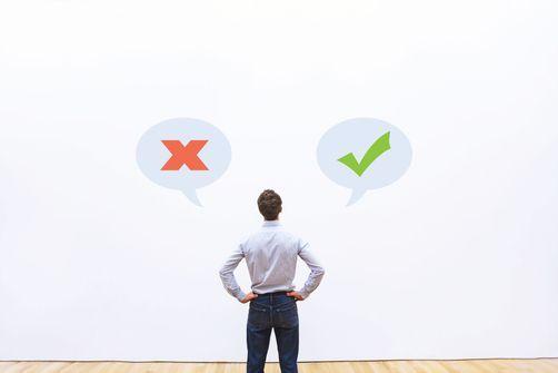 Quels sont les facteurs qui dictent nos principes moraux ?