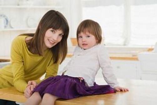 sans enfant rencontres monoparentales accrocheur en ligne des lignes de sujet de rencontres