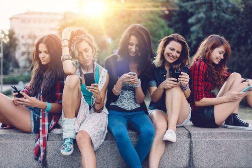 NEWD adolescent gratuit chaud massage vidéos de sexe