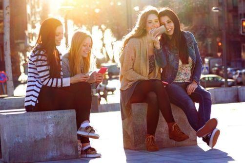 L'addiction numérique chez les jeunes