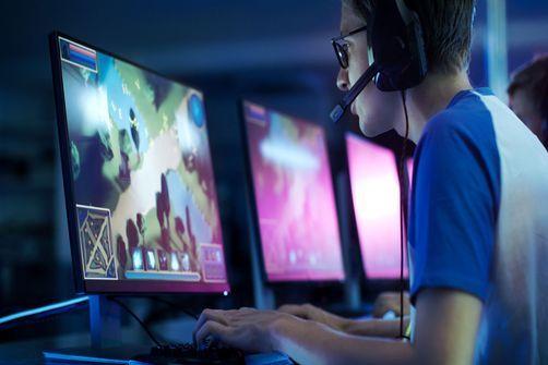 Les preuves pour affirmer que les jeux vidéos incitent à la violence ne sont pas suffisantes