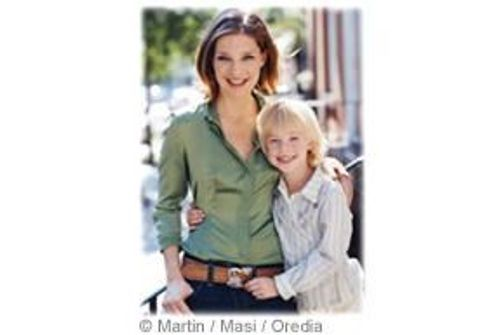 Cherche rencontre d4une femme avec enfant [PUNIQRANDLINE-(au-dating-names.txt) 45