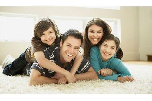 bonheur famille, happy family, observatoire doctissimo des familles