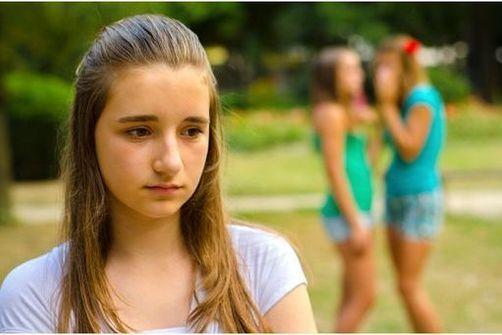 souffrance psychologique adolescent