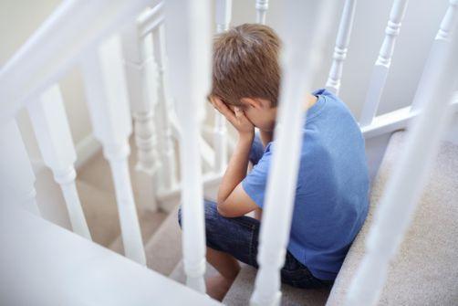protection-enfance-enquete-haute-autorite-sante