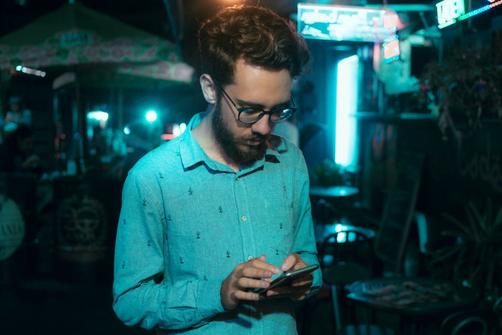 plus grandes erreurs dans les rencontres en ligne